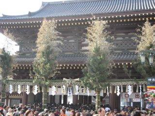 kawasakidaishi02.jpg